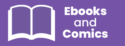 Ebooks and Comics
