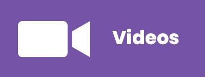 Streaming Videos