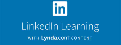 LinkedIn Learning / Lynda.com