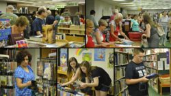 pic_feature-booksalepost