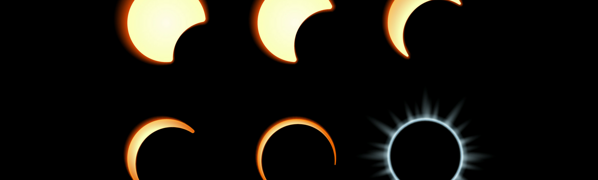 View the Eclipse @ Your Library