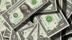 pic_featured-moneysmartwk