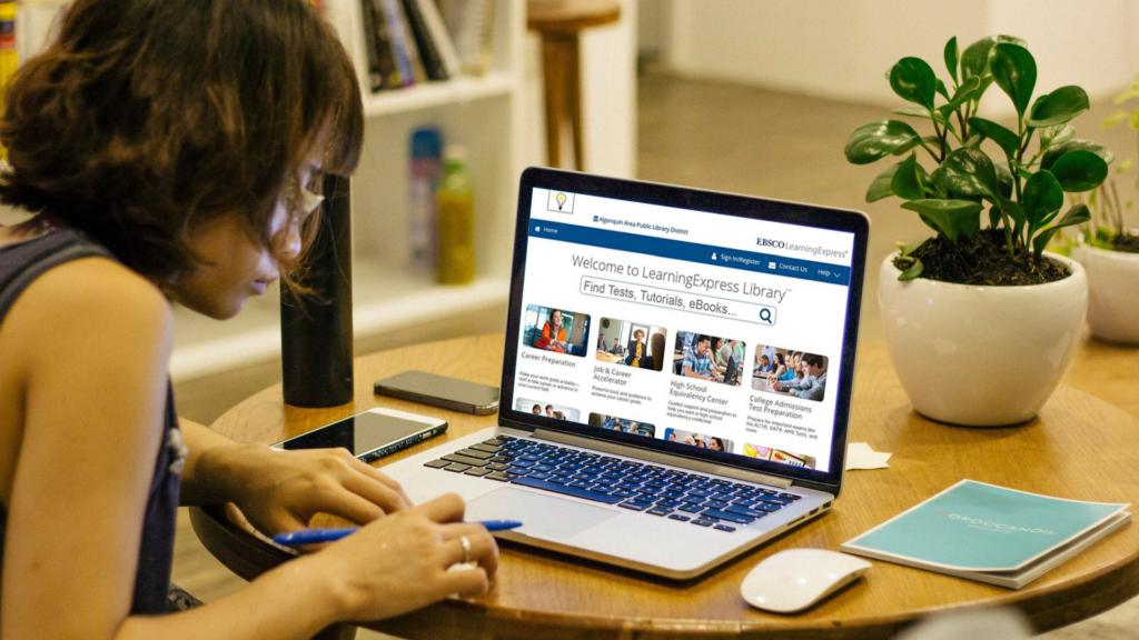 AAPLD online resource