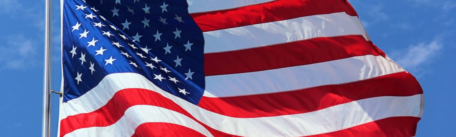 Celebrate Our Veterans