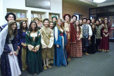 pic_featured_madrigals