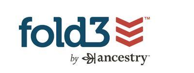 fold3 by Ancestry