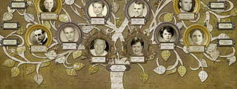pic_onlineresources_genealogy2