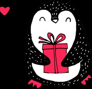 pic_penguin-gift