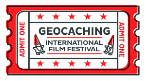 geocaching film fest