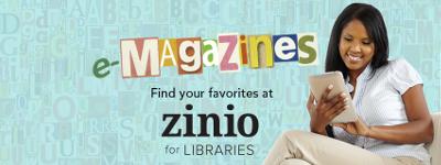 pic_read_zinio