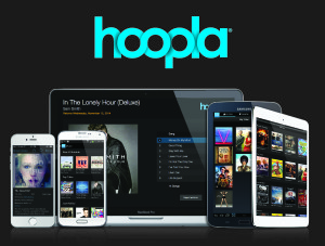 pic_watch_hoopla
